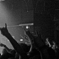 Children Of Bodom | Les Docks | 7 novembre 2013 | ©David Trotta
