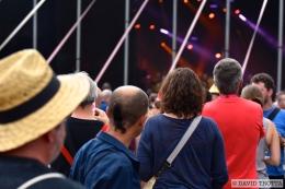 #ambiance Paléo Festival – mercredi 20 juillet 2016. © David Trotta