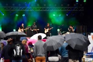 LiA - Label Suisse Festival © David Trotta