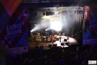 The Animen - Label Suisse Festival © David Trotta