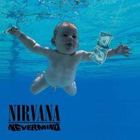 Nevermind est le premier album de Nirvana sur lequel joue Dave Grohl. Les spécialistes s'accordent à dire qu'une partie du succès de l'album tient à son jeu de batterie.