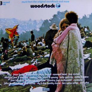 Trois jours de musique et de paix. Tel était le programme du festival devenu le plus mythique de l'histoire, du 15 au 17 juillet 1969. Quand bien même il en dura finalement quatre, atteignant son apothéose au matin du 18 avec l'hymne américain revu par Jimi Hendrix.