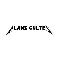 Version Metallica