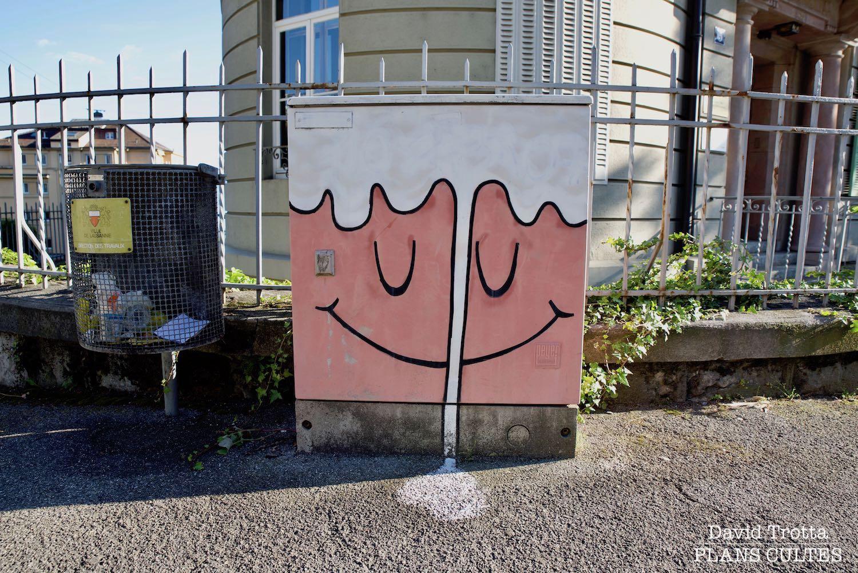 Lausanne électrique (10)