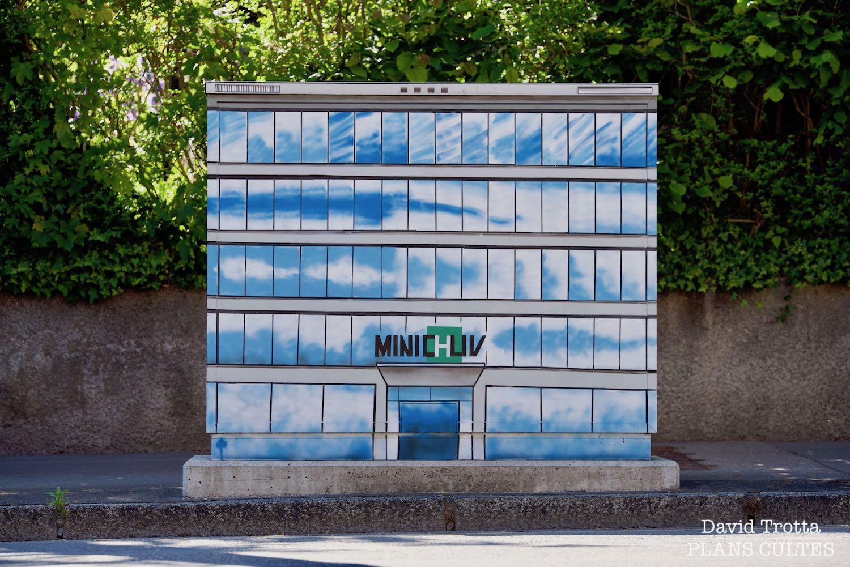 Lausanne électrique (3)