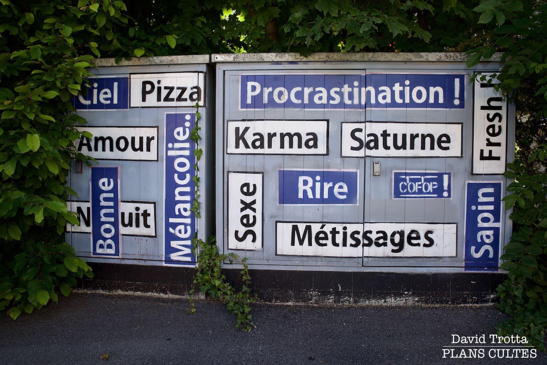 Lausanne électrique (4)