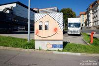 Rue du Bugnon © David Trotta