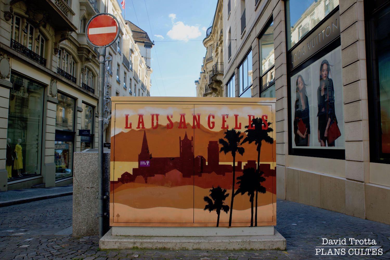 Lausanne électrique (8)