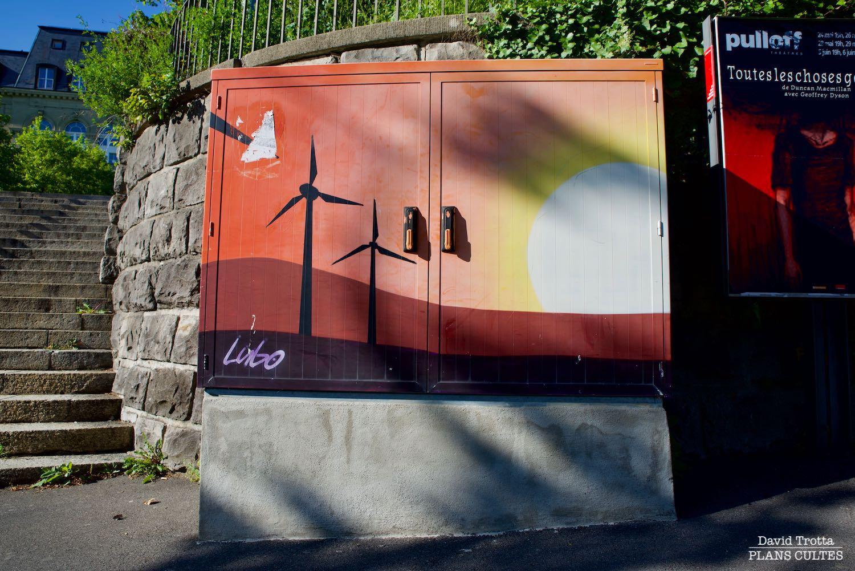 Lausanne électrique (13)
