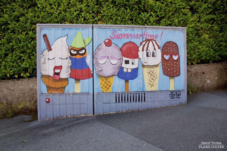 Lausanne électrique (15)