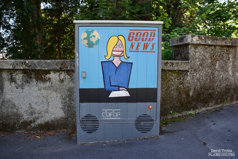 Lausanne électrique (18)