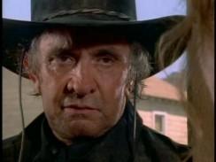 Dans la catégorie western, les fans de la série Docteur Quinn femme médecin auront pu profiter de Johnny Cash le temps de plusieurs épisodes.
