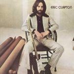 """Guitariste à succès des Yardbirds, Eric Clapton attend le 16 août 1970 pour publier son premier album. Déjà un classique sur celui-ci avec """"After Midnight"""", pourtant une reprise de J.J. Cale."""