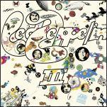 Led Zeppelin est l'un des groupes de rock les plus importants dès son arrivée sur scène à la fin des années 1960. En octobre 1970, ils en sont déjà à leur troisième album, et de nouveaux plusieurs classiques dont Immigrant Song et Since I've Been Loving You.